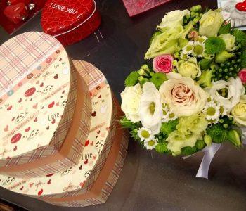15-valentin-nap-virágküldés-eger-rózsa-doboz